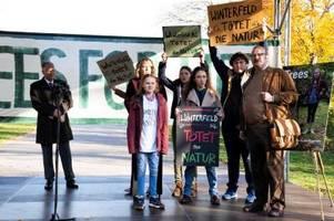 kritik zu mirella schulze rettet die welt: eine greta aus der deutschen provinz