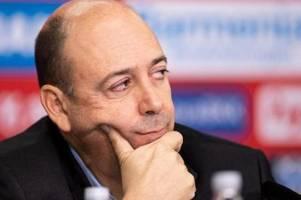carro: fairere geldverteilung bei champions-league-reform