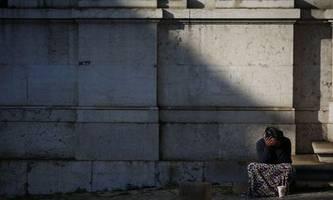 Auch in Österreich: Amnesty kritisiert Eingriffe in Menschenrechte