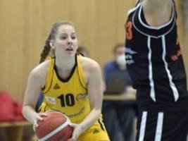 basketball: eins aus drei
