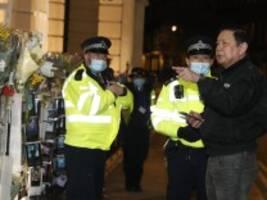nach militärputsch: myanmar sperrt eigenen botschafter in london aus