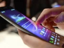 Smartphones von LG: Am Kunden vorbei