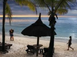 Urlaub trotz Corona: Geimpfte sollen reisen dürfen