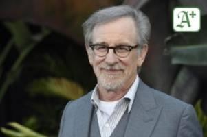 Hollywood: Steven Spielberg verfilmt Kindheit - Paul Dano an Bord