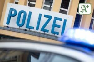 Neumünster/Kreis Segeberg: Polizei fandet nach geflüchtetem Patienten