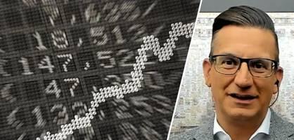 Aktionäre können nach Corona-Krisenjahr auf gestiegene Dividenden hoffen