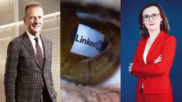 Personal Branding: Wie es gelingt, in Karrierenetzwerken aufzufallen – ohne permanent zu posten