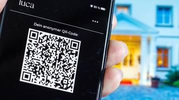 luca-app: die kritischen stimmen werden lauter