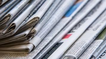 Studie: Vertrauen in Medien deutlich gestiegen
