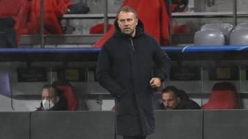 Bayern suchen den Killerinstinkt: Wollen ins Halbfinale