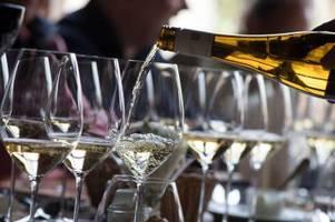 Corona-Verstöße: Die Minister und ihre illegalen Dinner in Frankreich