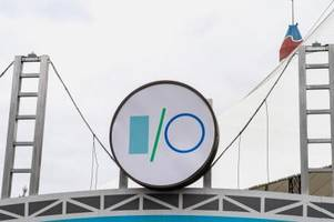 google: online-entwicklerkonferenz im mai