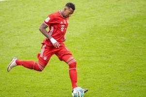 FC Bayern bestätigt: Jerome Boatengs Vertrag wird nicht verlängert