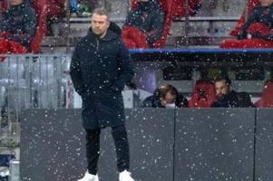 Nach dem 2:3 gegen Paris: Domino-Effekt bedroht den FC Bayern