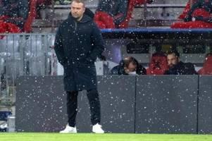 Pleite gegen PSG: Bayern suchen den Killerinstinkt