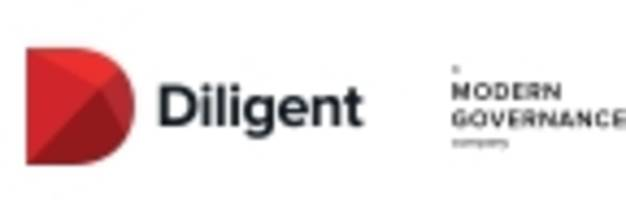 Diligent übernimmt Galvanize und wird zum weltweit größten SaaS-Software-Unternehmen für Governance, Risk und Compliance (GRC)