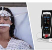studie erforscht die auswirkungen von rescue-therapien mit assistierter beatmung auf die zerebrale oxygenierung von covid-19-patienten unter verwendung von masimo o3®