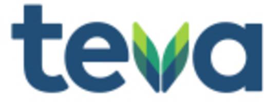 teva erhält eu-marktzulassung für seffalair® spiromax® und bropair® spiromax® (salmeterol xinafoate / fluticasone propionate)