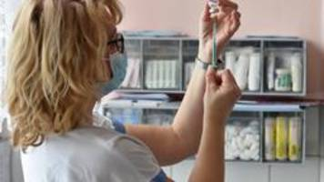 Klage aus Tschechien: EGMR entscheidet über Impfpflicht
