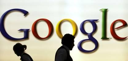 google zieht berufung gegen urteil zu bund-gesundheitsportal zurück