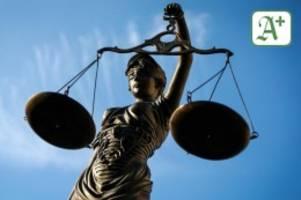 Gesundheit: Staatsanwaltschaft: Hausarzt hat niemanden angesteckt