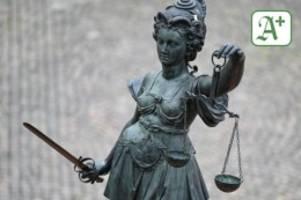 Justiz: Gericht: Tattoostudio darf auch bei Inzidenz über 150 öffnen