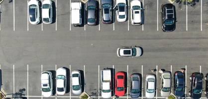 mit dieser app können sie einen mcdonalds'- oder edeka-parkplatz buchen
