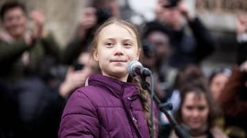 Darum will Greta Thunberg wohl nicht zum Klimagipfel reisen