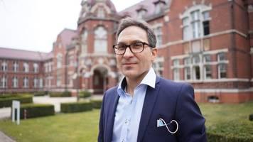 berlin: amtsärzte wollen corona-impfungen verabreichen