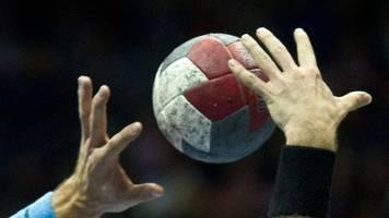 Kiels Handballer in der Champions League jetzt gegen Paris