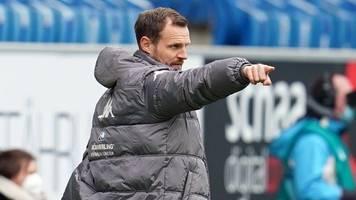 Mainz ohne personelle Sorgen vor Abstiegsduell gegen Köln