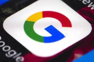 google: berufung gegen portal-urteil zurückgezogen