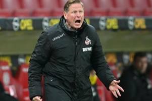 Mainz will weiter punkten - Nächstes Endspiel für Gisdol
