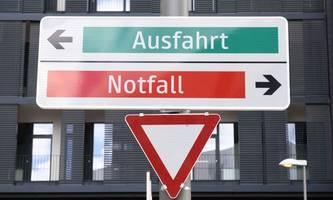 Zahl der Intensivpatienten in Wien bleibt stabil