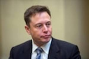 Bericht - Attacke auf deutsche Behörden: Elon Musk veranlasste Frust-Brief von Tesla persönlich