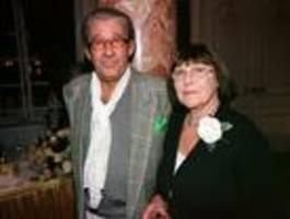 Fotografin June Newton mit 97 Jahren gestorben