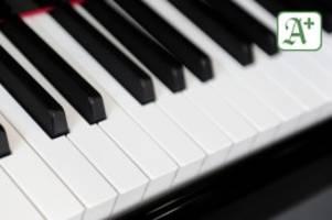 Kultur: Kurzfristiges Livestream-Konzert: Paul Fister Quartett