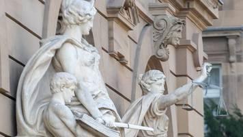 Gericht bestätigt Demoverbot für Corona-Maßnahmen-Gegner