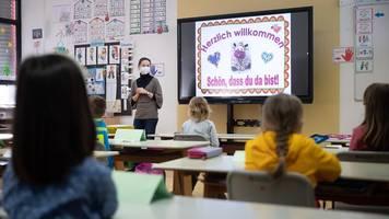 LEV zu Maskenpflicht in Schulen: Warum denn das jetzt?