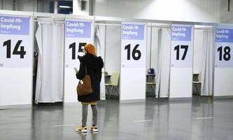 3139 neuinfektionen und ein neuer impfrekord in Österreich