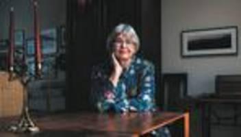 Marianne Birthler: Kann man zu viel hoffen?