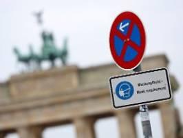 Sachsen sieht Gesprächsbedarf: Diese Bundesländer hadern mit Einheits-Notbremse