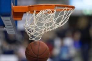 basketball: alba vor pokal-endrunde auf formsuche