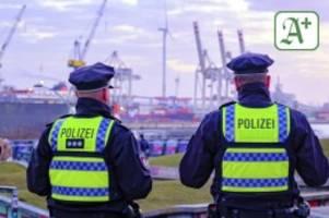Corona-Pandemie: Verwirrung um Regeln für Ausgangssperre in Hamburg