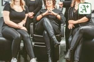 Landkreis Harburg: Die Friseure bangen wieder um ihre Zukunft