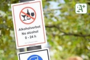 Pandemie: Alkohol, Einkaufen, Maske: Jetzt gelten diese Corona-Regeln