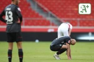 Fußball: Muskelfaseriss: Werder mehrere Wochen ohne Toprak