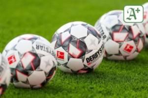 fußball: sv meppen verlängert verträge mit zwei routiniers