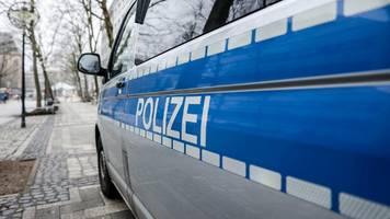 Dortmund: Betrunkene verletzen Polizisten bei einer Privatparty schwer