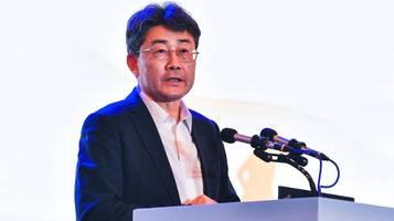 Corona-Impfstoffe: China räumt erstmals geringe Wirksamkeit ein